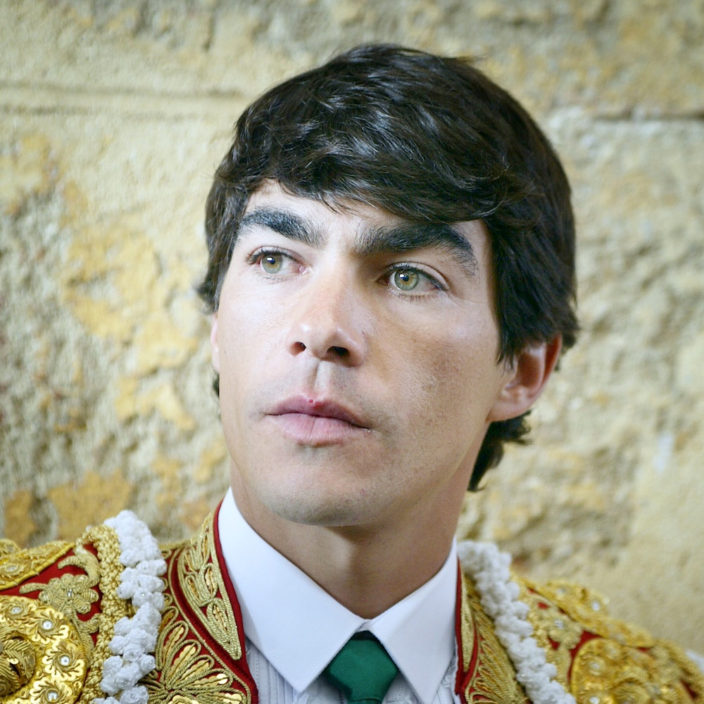 Domingo López Chaves